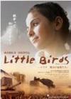 156_littlebirds_1