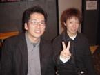 Fujita_kohei_2