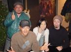 Mocchy_daichang_kei_tetsuma_2