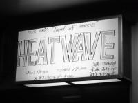 Heatwave_1