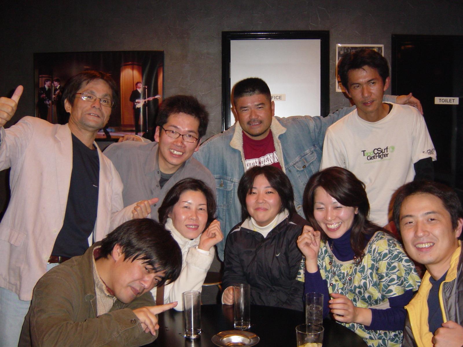 Fukuda_atsusaka_nakamura_kawasaki_t