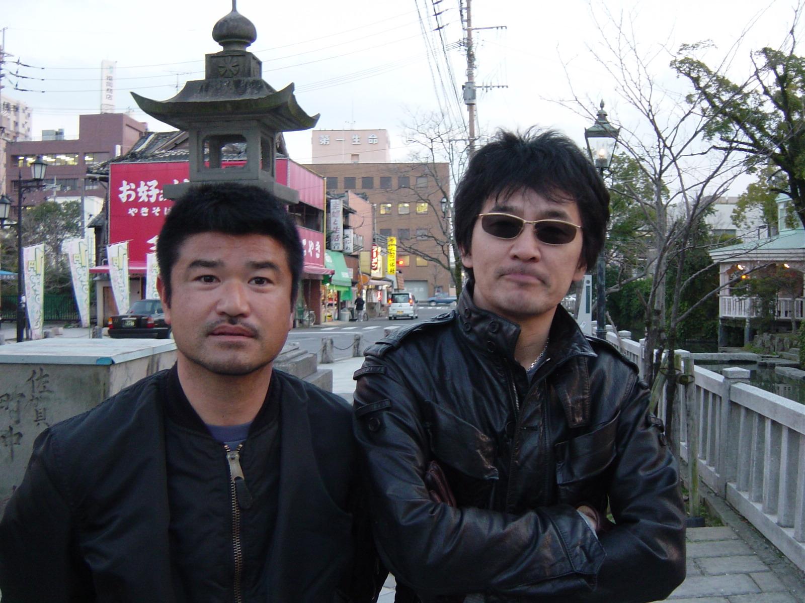 Hattori_yamaguchi_2