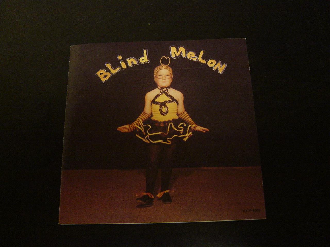 Blind_melon